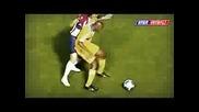 viva - football - volume - 50