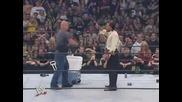 WWE Ледения Vs Mvp Състезание По Пиене На Бира