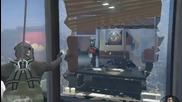 gta 5 епизод 37- Grand Theft Auto 2 Част 1