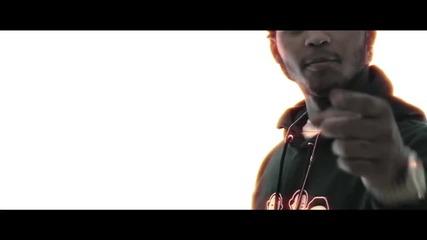 2о13 »fredo Santana - No Hook (official Video)