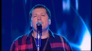 Aco Pejovic - Neverna (tv Grand 12.02.2014) (hq) (bg sub)