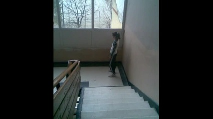 Амиии..в Училище