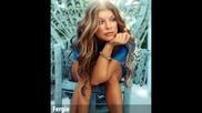 Fergie - Много Яко Клипче