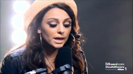 Cher Lloyd - O M G / usher / (превод)