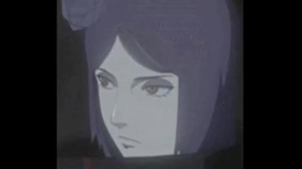 Akatsuki reborn