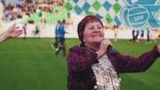 Бурановские бабушки - Football-2018( Ole-ola)