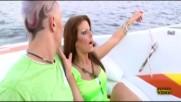 Валя и Dj Jerry - Мило мое (2005)