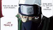 Naruto Manga 689 [bg sub]*hd+sfx