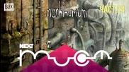 NEXTTV 018: Machinarium (Част 24) Максим от Бяла Слатина
