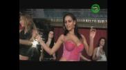 Kaba Dance - Ku4ek 2010