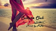 Miro - Culture Club Ep. 023 Promo June 2016