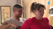 """Първи скандал за седмицата! Мариела нападна Ивайло! - """"Черешката на тортата"""" (04.06.2018)"""