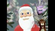 Клипче Специално За Коледа И Година