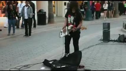 Derek - Santamonica - 04