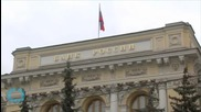 Russia Cuts Interest Rates to 11.5%