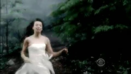 Harper's Island Music Video Evenescenece - Bring Me To Life