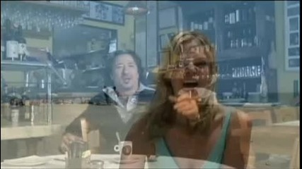 Nickelback - Rockstar (ВИСОКО КАЧЕСТВО)