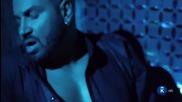 Азис - Миконос / Official video/ Hd 2014