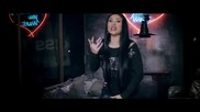 Ново! Софи Маринова - Черен етикет , 2015 ( Официално Видео ) ( Високо качество)