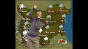 Prognozata za vremeto 2012 (rock) (fun) bavarec vadq ot garaj
