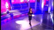 Milena Plavsic - Zar ti mene nije zao - PB - (TV Grand 25.02.2014.)