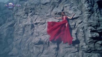 Preslava Anelia - Nyama Da Sam Druga ot Dj Vanq
