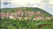 Tarnovgrad Orfey Hayde Rado Lyo Da Idem