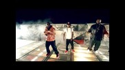 Превод! Dj Khaled (feat. Lil Wayne, T - Pain, Rick Ross Plies) - Welcome To My Hood