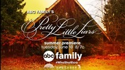 Pretty Little Liars Season 5 Episode 1 Promo