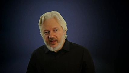 UK: Disappearance of WikiLeaks would send 'tremor' through Western culture - Assange