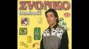 Zvonko Demirovic, Pamtim Suze Oca I Majke