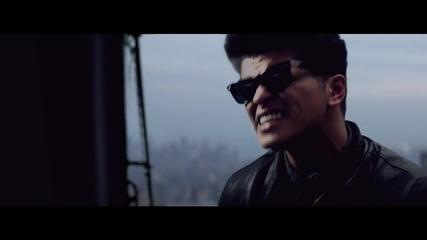 Bad Meets Evil feat. Bruno Mars - Lighters (превод)