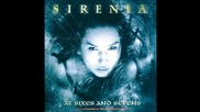 Sirenia - At Sixes And Sevens (full album , 2001)