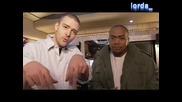 Timbaland feat. Nelly Furdado & Justin Timberlake - Give It To Me (ВИСОКО КАЧЕСТВО)