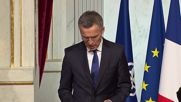 France: NATO to increase presence in Eastern Europe - Stoltenberg