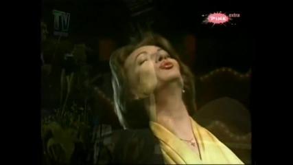 Vesna Zmijanac - Kraljica tuge - (ZaM 1997)