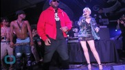 SXSW: Miley Cyrus Perform With Mike Will Made-It