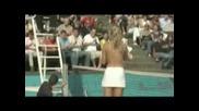 Реклама - Спортстменство В Женския Тенис
