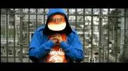 Sexion Dassaut - Desole Clip Officiel ( integral Hd ) avec Lyrics