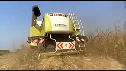 Ето как хората правят земеделие