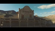 Изоставен преди 95 Години Миньорски Град