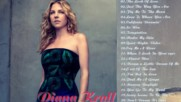 Diana Krall Greatest Hits Full Album Live ☀️ Best Of Diana Krall Songs 2017