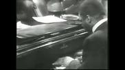 Miles Davis & John Coltrane - So What