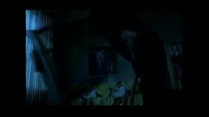Evergrey  -  Masterplan
