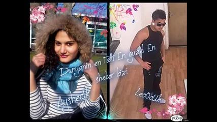 Neco Ve Ayshe 2