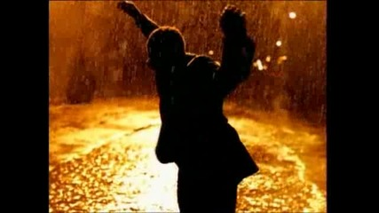 Puff Daddy Feat.faith Evans - I`ll Be Missing You
