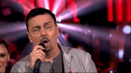 Dragan Kojic Keba - Ne mogu ti ja pomoci - 04.04.2014