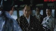 Shogun's Shadow (1989) - бг субтитри Част 1 Филм