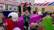 Малка невеста еп.59 (rus subs - Küçük gelin 2013-2015)