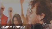 Michel Telo - Ai Se Eu Te Pego (marco Corona Re-edit Bootleg)